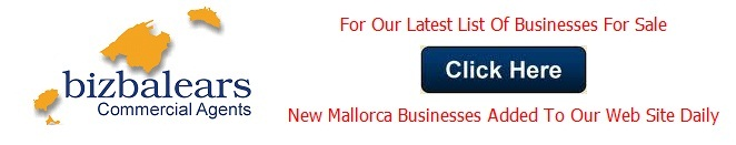 Businesses For Sale Mallorca