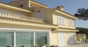 Mallorca Property Management Bendinat