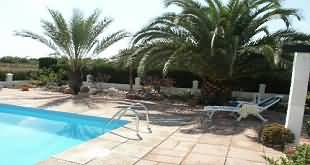 Mallorca Property Management Binisalem