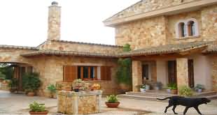 Mallorca Property Management Cala Blava