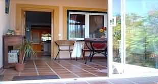 Mallorca Property Management Cala Murada