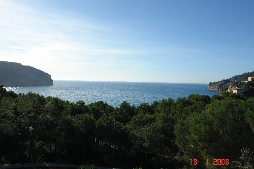 Mallorca Property Management Camp De Mar