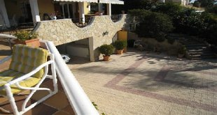 Mallorca Property Management Costa Den Blanes