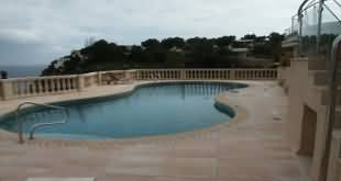 Mallorca Property Management Exclusive