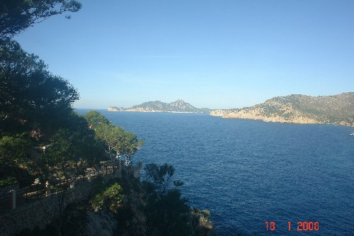 Mallorca Property Management La Mola