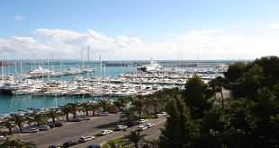 Mallorca Property Management Palma